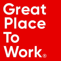 Nerds of Law 06 – Spieglein, Spieglein an der Wand, wer ist der beste Arbeitgeber im ganzen Land? Mit Doris Palz