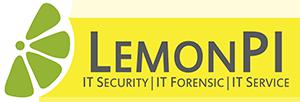 Nerds of Law 11 – Der Hacker mit dem weißen Hut