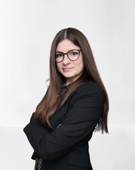 Nerds of Law 32 – Computer, activate virtual Assistent! Mit Bianca Gschiel