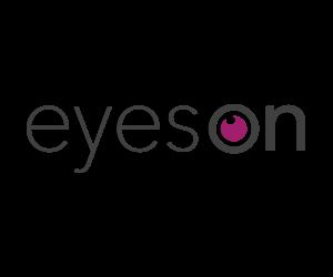 Nerds of Law 49 – All eyes on Nerds mit Eyeson